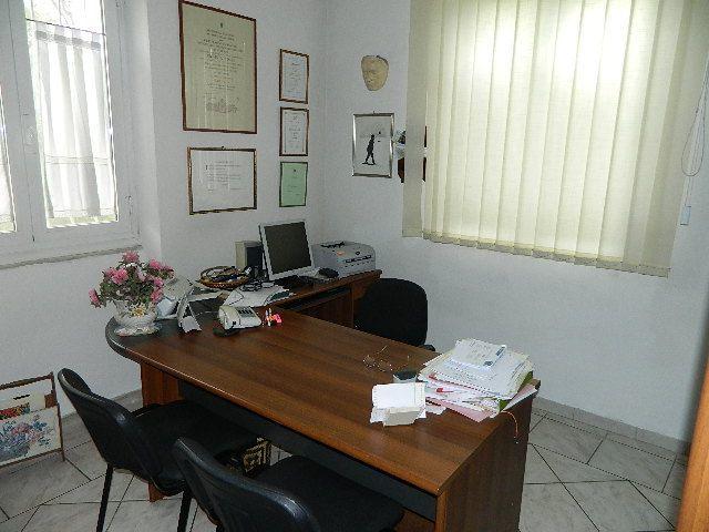 Locale comm.le/Fondo in vendita, rif. 80957