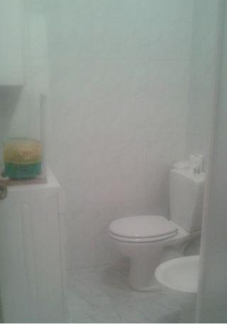 Appartamento in Vendita, rif. 105061