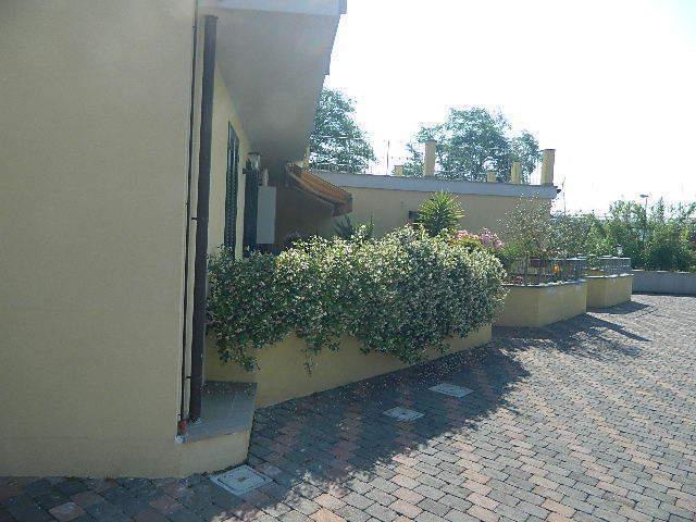 Appartamento in vendita, rif. 105062