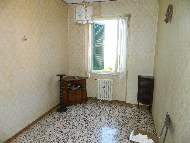 Casa semindipendente in vendita, rif. 105120