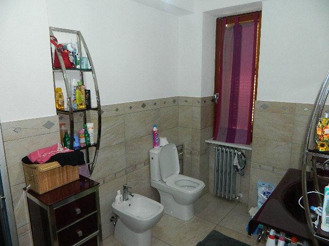 Appartamento in vendita, rif. 105127