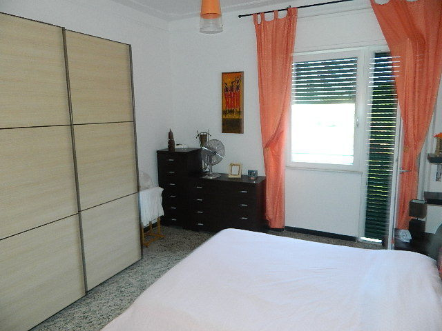 Appartamento in vendita, rif. 105173