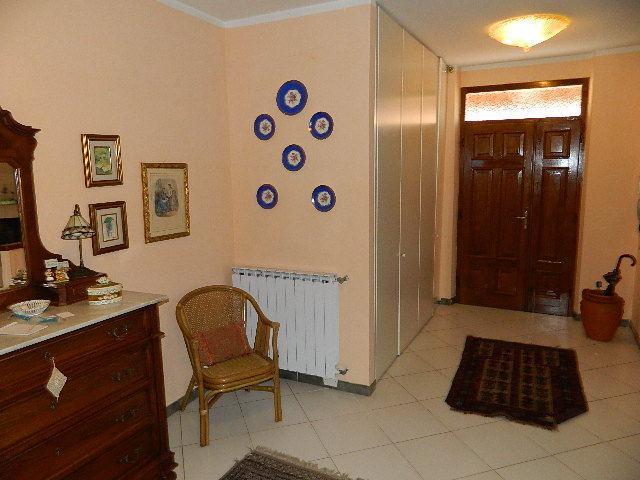 Appartamento in vendita, rif. 105209