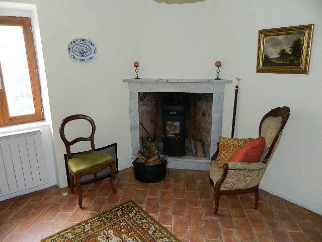 Casa semindipendente in vendita, rif. 73744