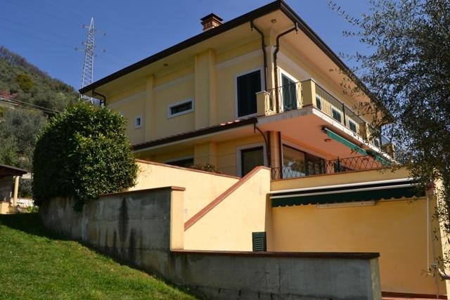 Villa singola in vendita, rif. 105231