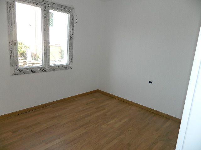 Appartamento in vendita, rif. 102426