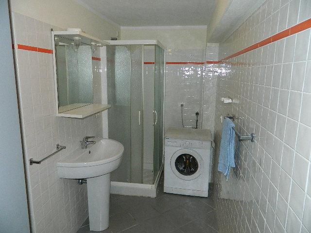 Appartamento in affitto a Marinella Di Sarzana, Sarzana