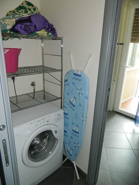 Appartamento in affitto, rif. 105279