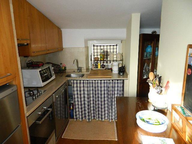 Terratetto in vendita, rif. 105288