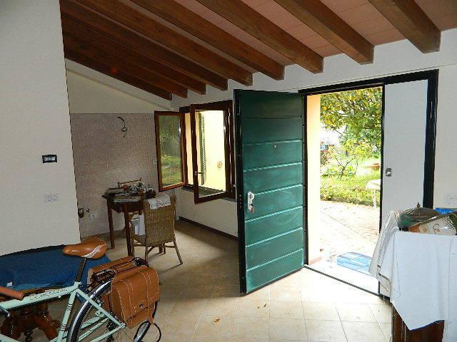 Casa semindipendente in vendita, rif. 105310