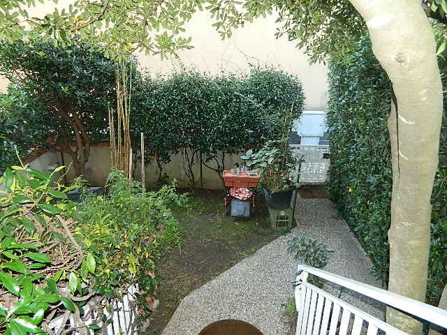 Villetta a schiera in vendita, rif. 105315