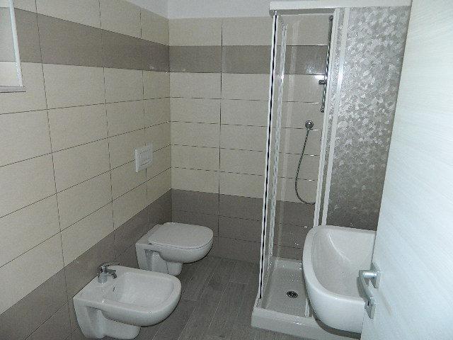 Appartamento in vendita, rif. 105316-1-1