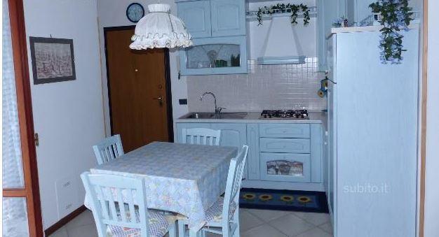 Appartamento in vendita, rif. 105319