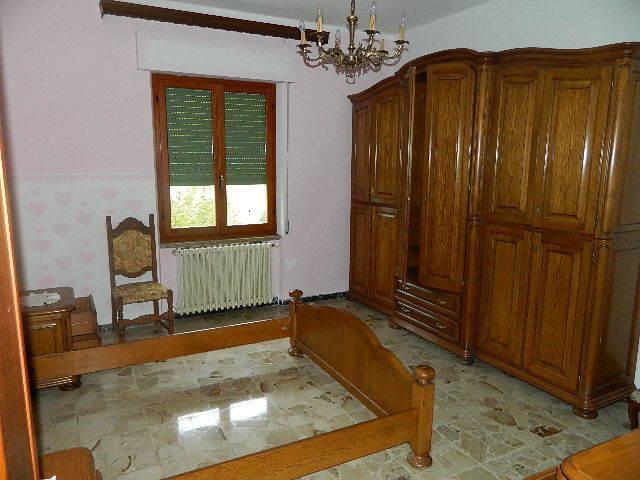 Appartamento in vendita, rif. 105313