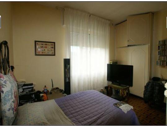 Casa semindipendente in vendita, rif. 105344