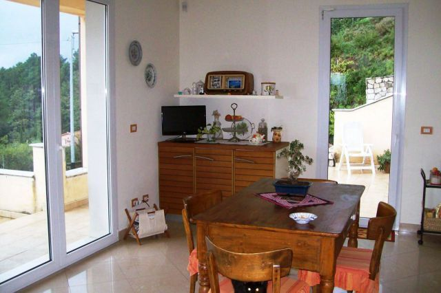 Villa singola in vendita a La Spezia