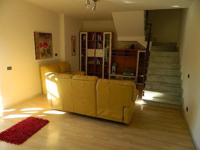 Casa semindipendente in vendita, rif. 105373
