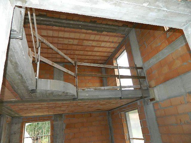 Casa semindipendente in vendita, rif. 105403