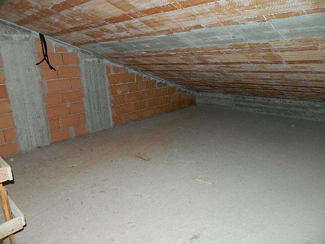 Casa semindipendente in vendita, rif. 105403-1