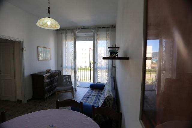 Appartamento in Vendita, rif. 105416