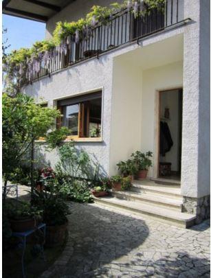 Villa singola in vendita, rif. 105422