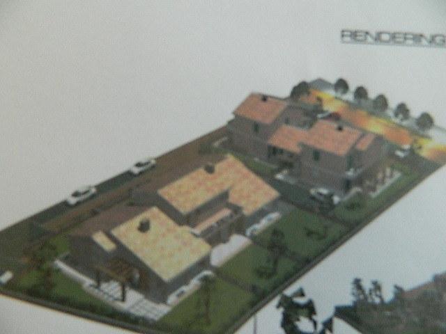 Casa semindipendente in vendita, rif. 105403-1-1