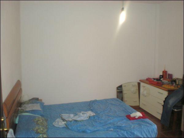 Appartamento in Vendita, rif. 105534