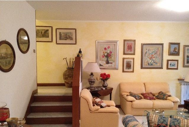Appartamento in vendita, rif. 105565