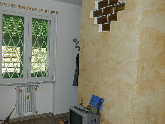 Casa semindipendente in vendita, rif. 102987