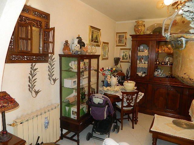 Casa singola in vendita a Vezzano Ligure (SP)