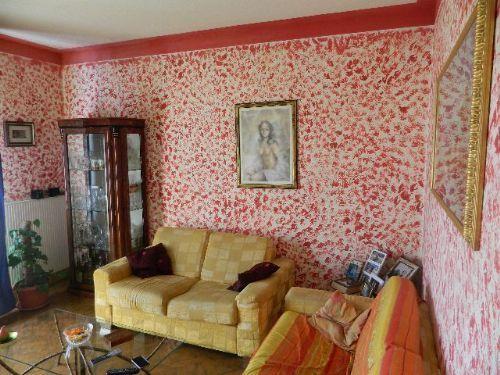 Appartamento in vendita, rif. 78109