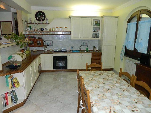 Casa singola in vendita a Montignoso (MS)