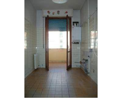 Appartamento in vendita, rif. 102663