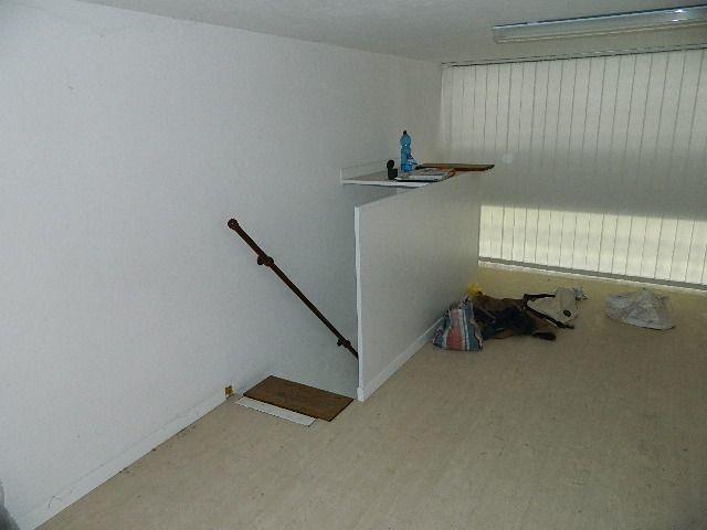 Locale comm.le/Fondo in Affitto, rif. 103742