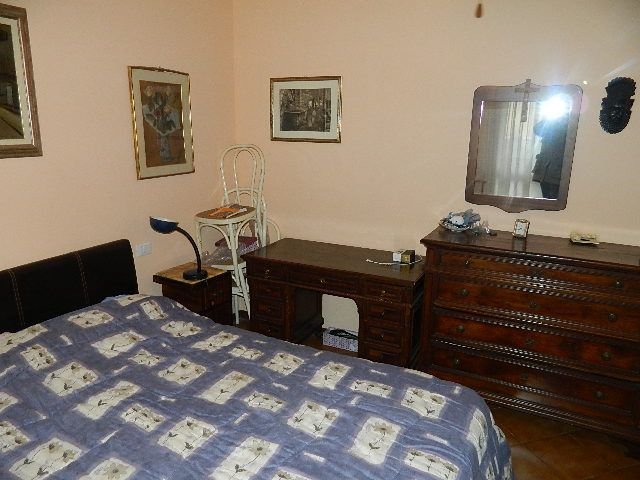 Appartamento in vendita, rif. 100592