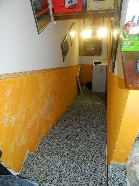 Villetta a schiera in vendita, rif. 104344