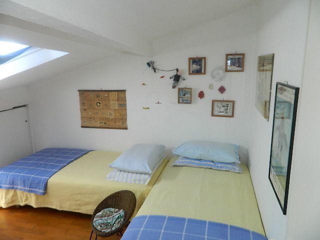 Appartamento in vendita, rif. 104395