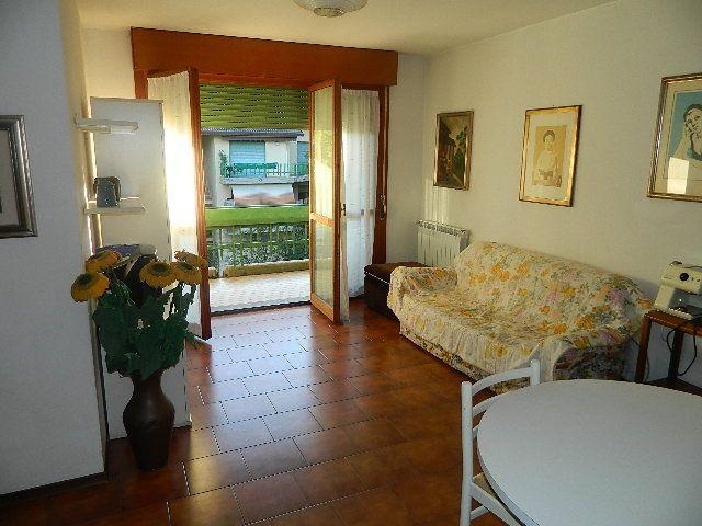 Appartamento in vendita, rif. 104435
