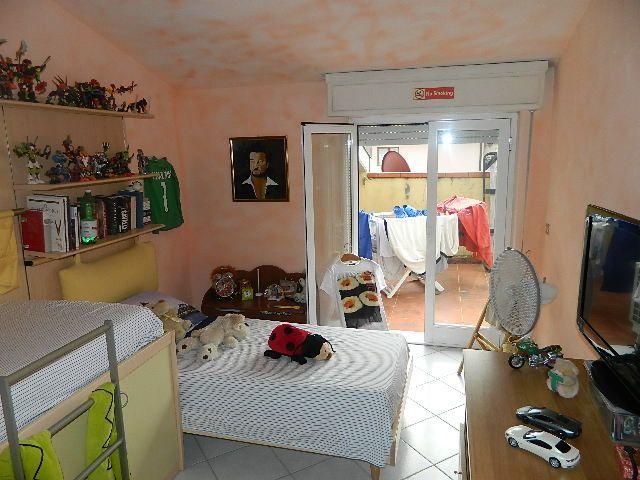 Appartamento in vendita, rif. 101301