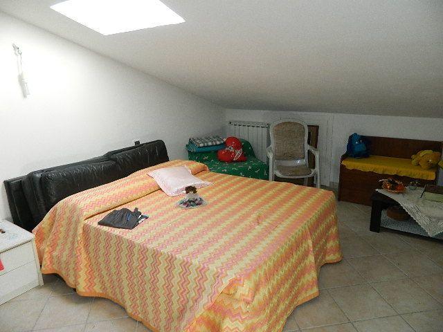 Casa semindipendente in vendita, rif. 68061