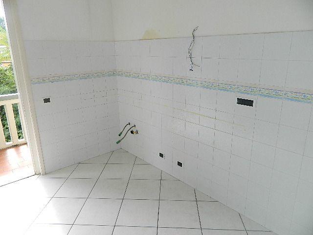Appartamento in vendita, rif. 104472