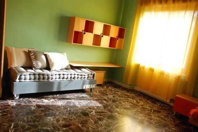 Casa singola in vendita, rif. 104489