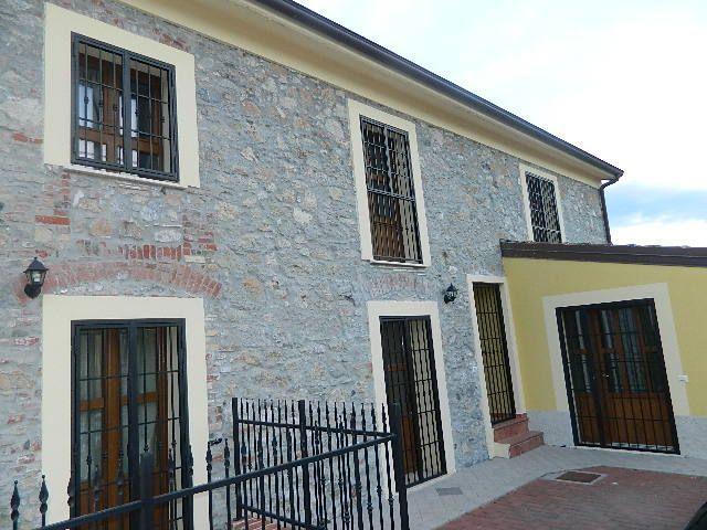 Appartamento in Vendita, rif. 104499