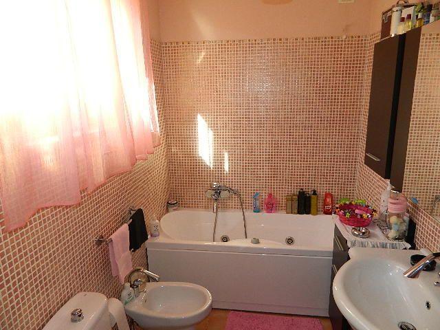 Appartamento in vendita, rif. 104494