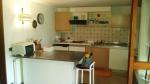Appartamento a Carrara (1/5)