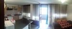 Appartamento a Carrara (5/5)