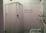 Appartamento a Carrara (3/5)