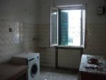 Casa semindipendente a Carrara (4/5)