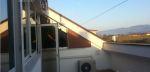 Appartamento a Castelnuovo Magra (2/5)