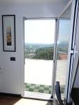 Casa semindipendente a Vezzano Ligure (2/5)